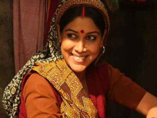 Sakshi Tanwar 'very proud' of TV medium