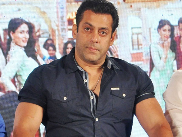 Salman Khan concerned for rakhi sister and Pulkit Samrat's ex-wife Shweta