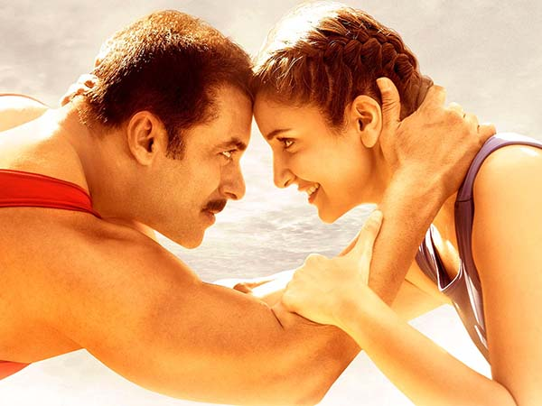 'Sultan' Movie Review: Salman Khan's best Eidi till date