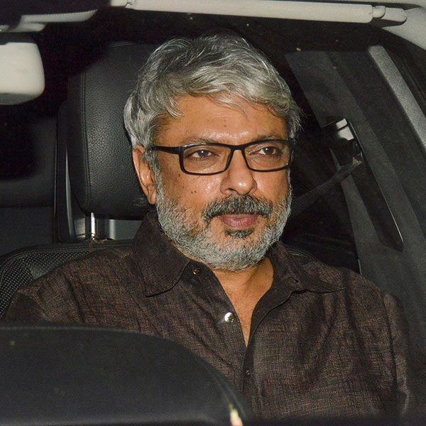 Is Sanjay Leela Bhansali pushing his luck too far in 'Padmavati'?