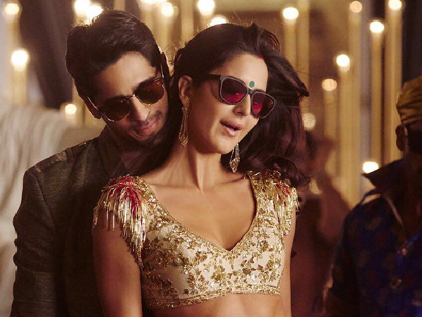 'Kala Chashma' lures 10 million people in 2 days