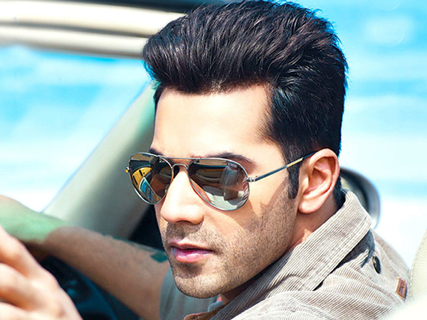 Varun Dhawan: I am quite like the Pokemons
