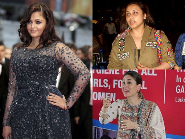 Can we please stop obsessing over the pregnancy of Bollywood actresses?