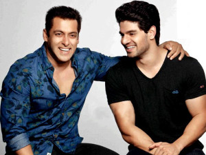WATCH: Sooraj Pancholi's response on Salman Khan's black buck poaching case
