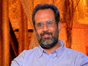 Aanand L Rai plans to make a action drama