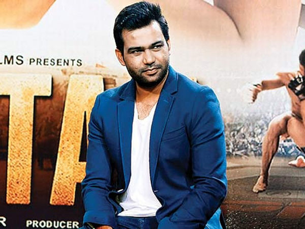 After 'Sultan', Ali Abbas Zafar to helm a multi-heroine action flick?
