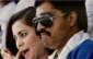 Dawood Ibrahim and Mandakini