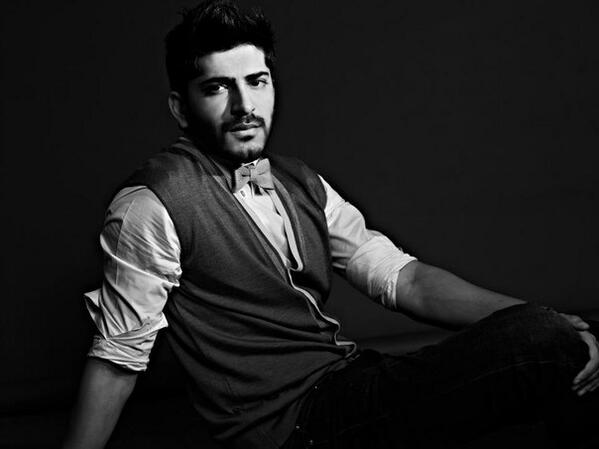 Harshvardhan Kapoor moves out of family bungalow for his next!