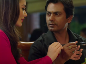 WATCH: New track 'Parinda Hai Parinda' from 'Freaky Ali' is melodious