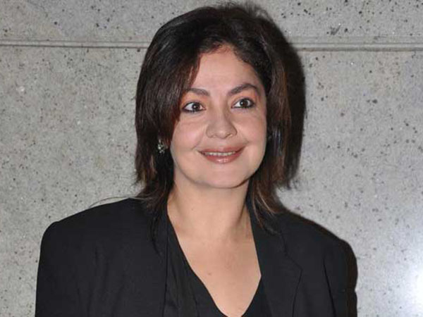Pooja Bhatt starts searching for actors for the next instalment of 'Jism' franchise