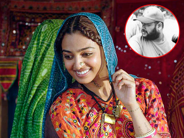 Find out: Producer Aseem Bajaj's take on Radhika Apte's n*de video leak from 'Parched'