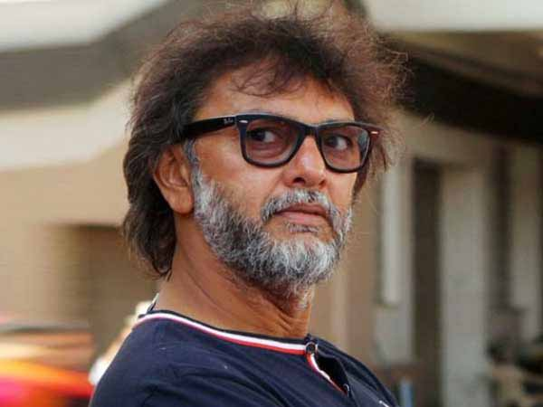 Rakeysh Omprakash Mehra collaborates with Yuva Unstoppable
