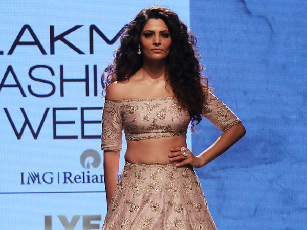 'Mirzya' actress Saiyami Kher aims to work with Amitabh Bachchan