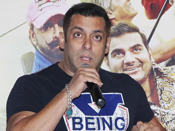 Salman Khan says Nawazuddin Siddiqui starrer 'Freaky Ali' will leave people in splits