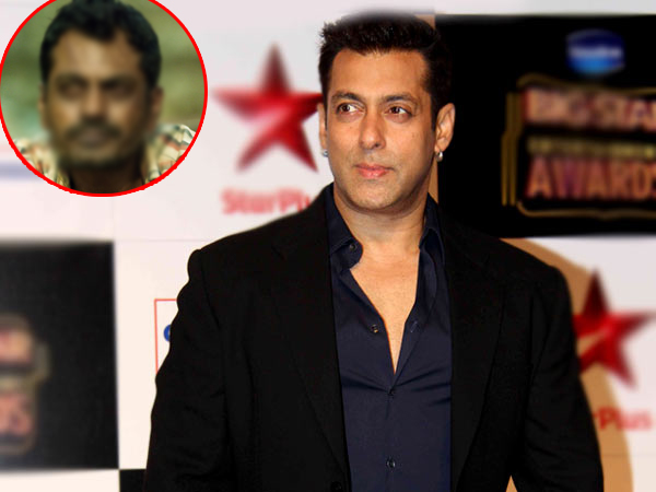Look who has been adopted by Salman Khan's family