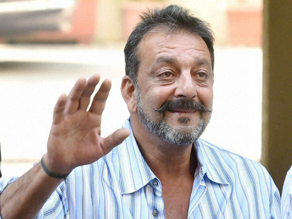 Sanjay Dutt to be a part of 'Dhamaal 3'