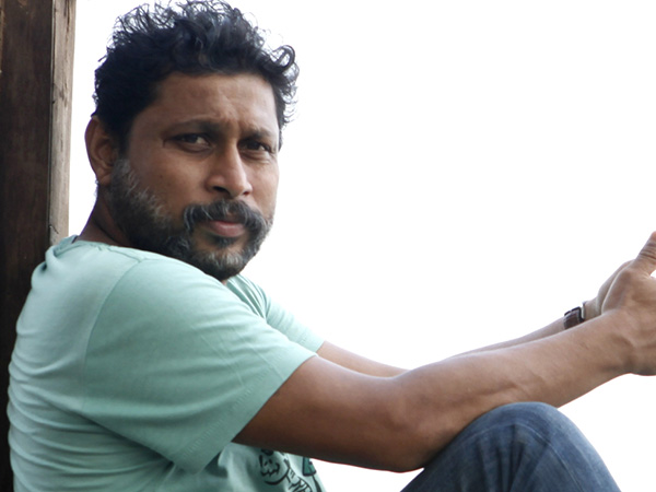 Filmmaker Shoojit Sircar talks about his equation with Censor Board