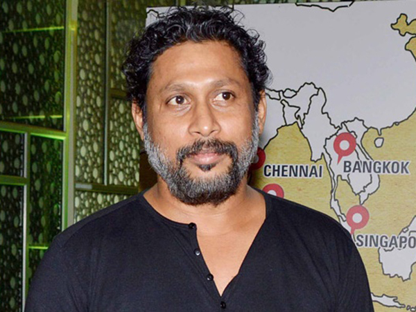 Find out: Filmmaker Shoojit Sircar's take on commercial films being made nowadays