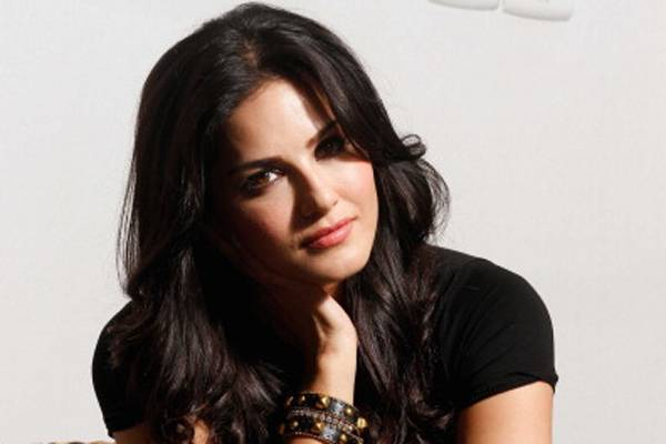 Sunny Leone does not wish to promote 'Beiimaan Love'. Here's why