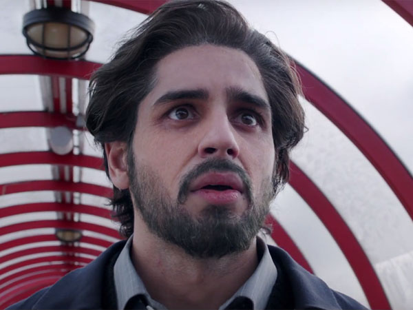 'Teri Khair Mangdi': Sidharth Malhotra is excellent in the heart-touching number