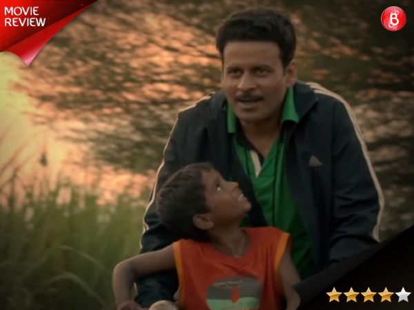 'Budhia Singh – Born to Run' movie review: A soaring victory for cinema