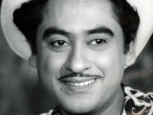 In Pictures: Kishore Kumar's lesser known movies as a director