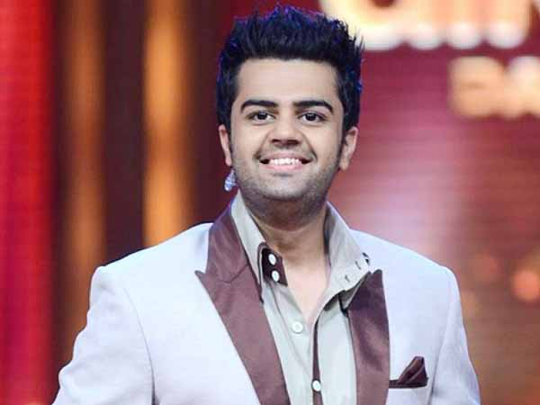 What? Is this the amount that Manish Paul has received to host 'Jhalak Dikhhla Jaa 9'?
