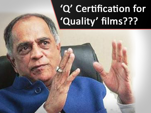 Pahalaj Nihalani makes a fool out of himself yet again