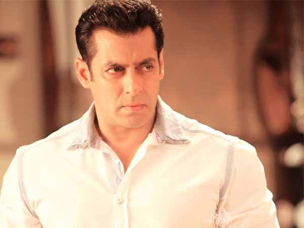 Salman Khan's poaching case verdict caused almost 16000 people to protest against him