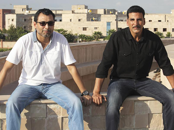 Why it was impossible to cast Akshay Kumar as MS Dhoni, reveals Neeraj Pandey