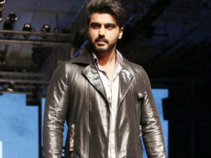 Watch: Arjun Kapoor comes clean on the reports of him being unprofessional