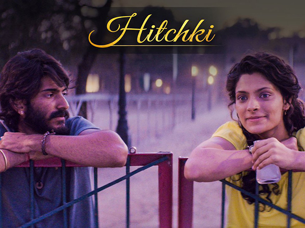 'Mirzya': Love comes out pure and unadulterated in 'Aave Re Hitchki'