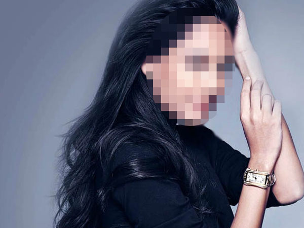 Shocking! This B-Town beauty has fallen into a legal trouble with director of her film