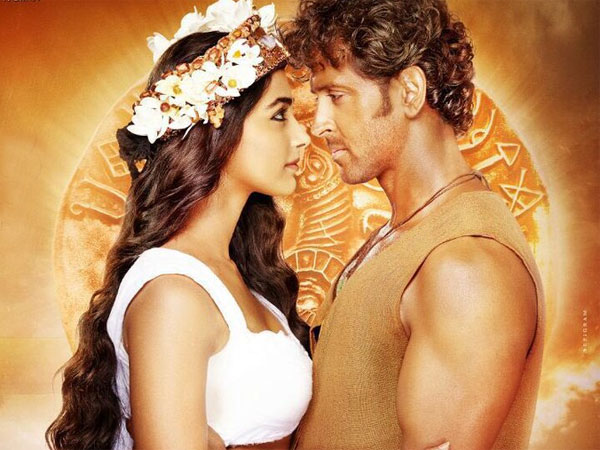 5 mistakes in 'Mohenjo Daro' that definitely did not go unnoticed!