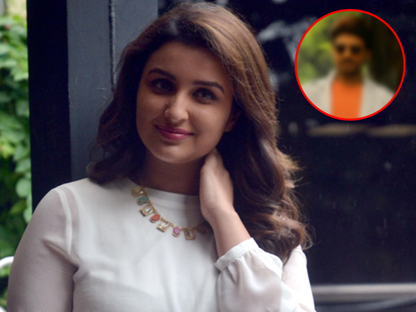 Parineeti Chopra is nervous and excited to work with this actor in her next film. Find out here