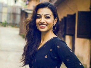 Radhika Apte best performances