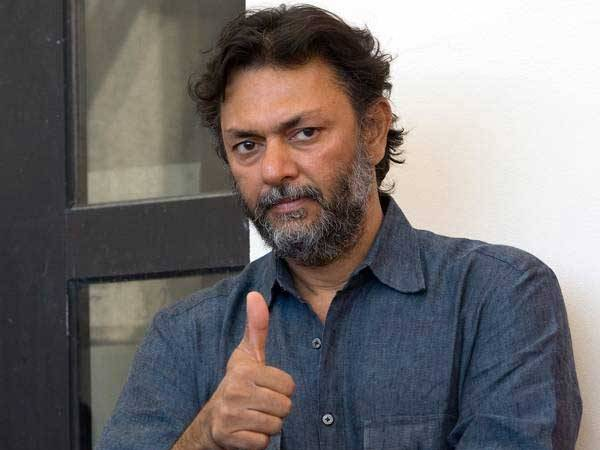 The real reason why Rakeysh Omprakash Mehra cast newcomers for 'Mirzya'