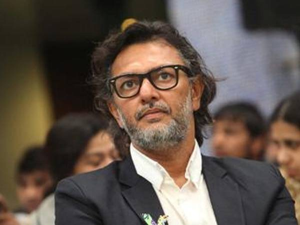Rakeysh Omprakash Mehra to unveil the second trailer of 'Mirzya' in Delhi