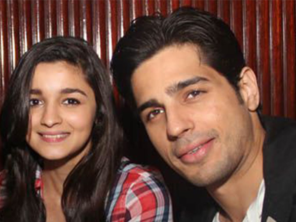 Sidharth Malhotra confirms being approached for 'Aashiqui 3'