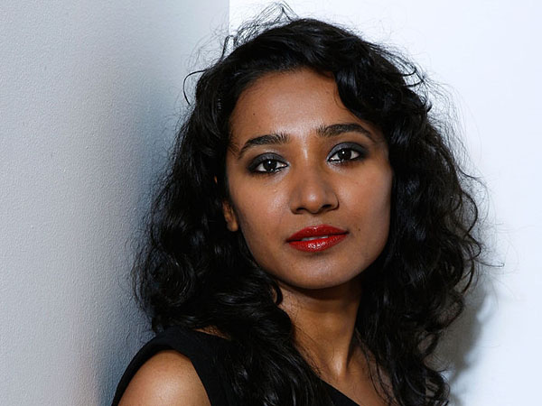 Just cheap! A popular comedy show makes fun of Tannishtha Chatterjee's skin colour