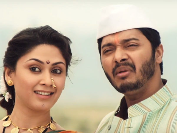 'Wah Taj' trailer: This Shreyas Talpade starrer has an interesting story