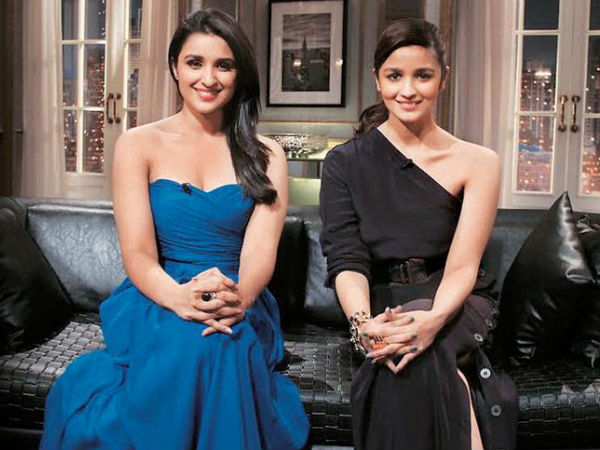 alia-bhatt-parineeti-chopra-11-1473608540