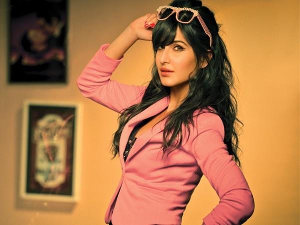 Katrina Kaif wants to work Baar Baar with this actor