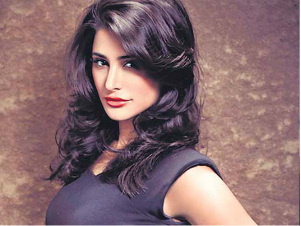 Nargis Fakhri: It is hard for me to be an actress