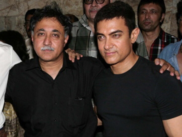 aamir-khan-and-mansoor-khan