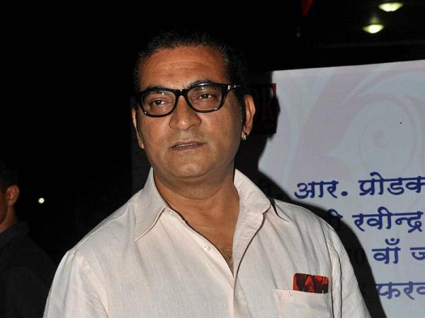 Abhijeet Bhattacharya responds to Anurag Kashyap and misses the point yet again