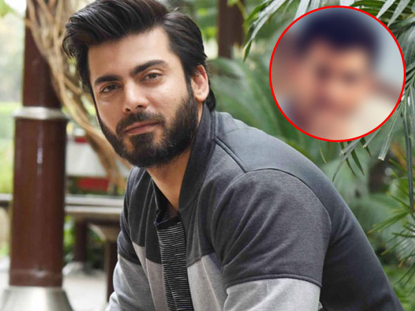 This actor might replace Fawad Khan in Salman Khan's production 'Jugalbandi'