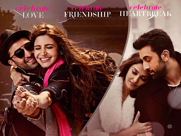 What! Another Pakistani actor was a part of 'Ae Dil Hai Mushkil'