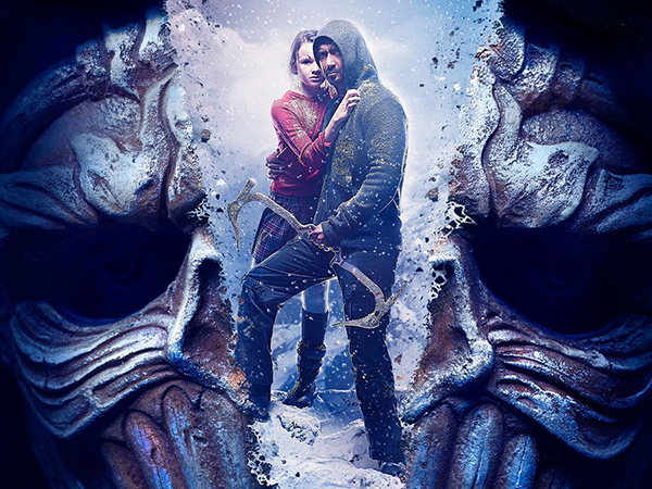 CBFC clears Ajay Devgn's 'Shivaay', passes with a U/A certificate