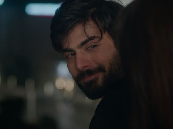 No, Fawad Khan's role in 'Ae Dil Hai Mushkil' is NOT chopped